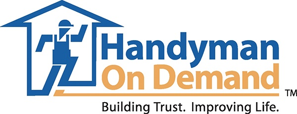 Handyman On Demand logo